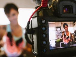 Brussels Gewest lanceert opleiding 'YouTuber'
