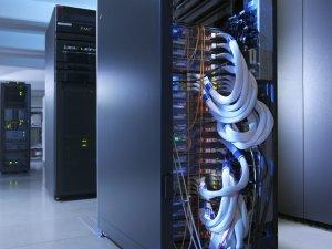 Deutsche Telekom opent twee nieuwe datacenters in Amsterdam