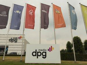 'DPG Media bereidt bod voor op RTL Nederland'