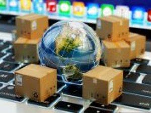 'Bijna honderd miljoen online-aankopen gedaan in eerste kwartaal'