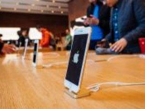 'Apple wil kopen op afbetaling aanbieden'
