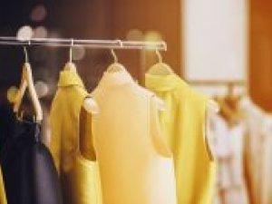 Fashionwebshop Orangebag zet met investeerder in op groei