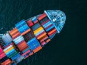 'Mogelijk prijsstijging door schaarste aan producten en containers'