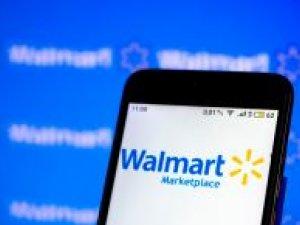 Walmart verkoopt e-commercetechnologie