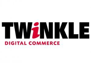 Walmart stelt e-commercetechnologie beschikbaar voor retailers