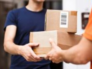 '14 procent van de pakketjes op verkeerde dag geleverd'