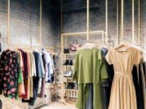 'Amazon brengt Luxury Stores naar Europa'
