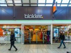 Wat datagedreven retailen is voor Blokker en Vitaminstore