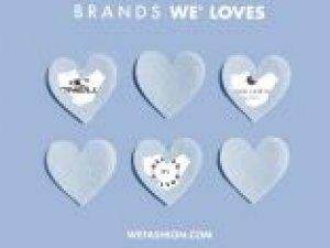 WE Fashion gaat online andere merken verkopen