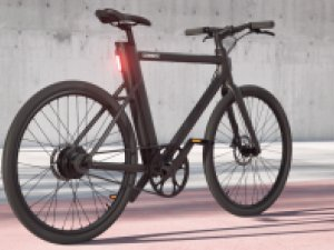 E-bikemerk Cowboy gaat naar de VS