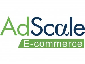 AdScale BV