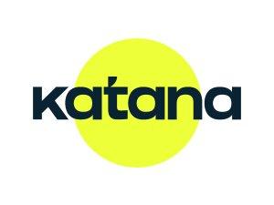 Katana PIM
