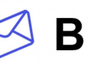 Bulkmail VPS