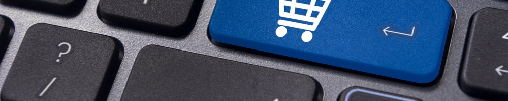 Over e-com.info e-commerce informatie platform