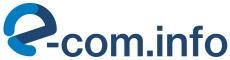 E-com.info