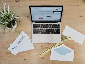 Wat is een bulk e-mail verificatiedienst en waarom heb ik het nodig?