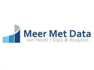 MeerMetData.nl