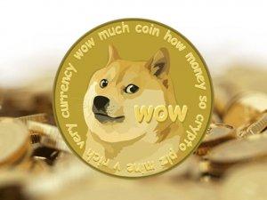 Dogecoin: Van zeepbel naar potentieel betaalmiddel