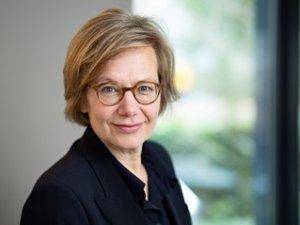 Geeke Feiter benoemd tot voorzitter GFIA werkgroep disruptieve technologie