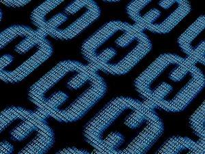 Microsoft sluit Azure Blockchain Service in september