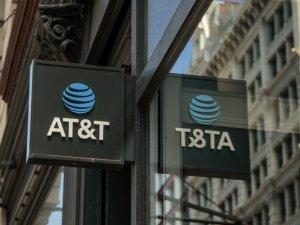 AT&T fuseert mediatak met Discovery