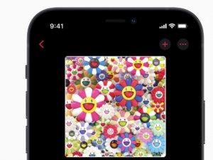 Apple Music krijgt hogere geluidskwaliteit