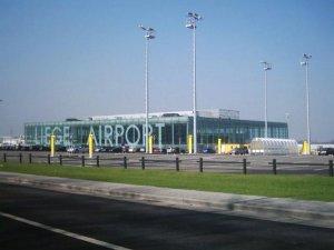 Belgische politiek bezorgd om Alibaba Luik