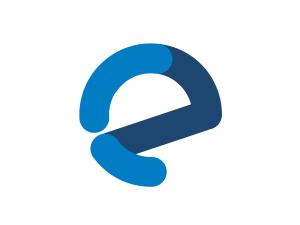 E-com.info nieuws en blog